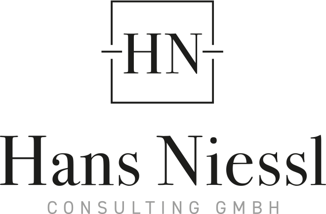 Hans Niessl Consulting GmbH